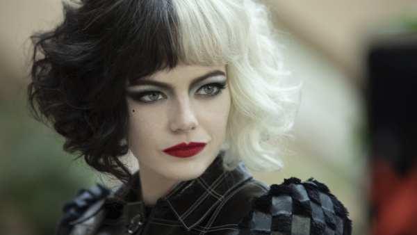 Cruella Trailer: Emma Stone Looks Like Female Joker In The Live-Action Disney Film