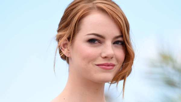 <strong> ALSO READ: </strong>Disney's Cruella To Release In May 2021; Emma Stone Looks Unrecognisable In First Poster