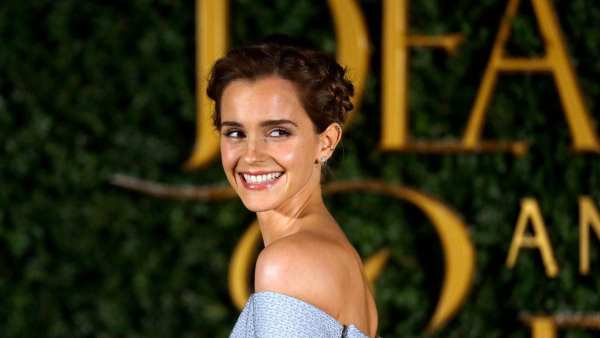 <strong>ALSO READ: </strong>Emma Watson's Fans Share Tributes After Reports Say She Has Retired From Acting; Manager Shuts Down Rumours