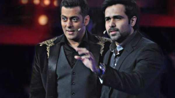 Tiger 3: Emraan Hashmi To Join Salman Khan & Katrina Kaif's Action Sequel As Villain