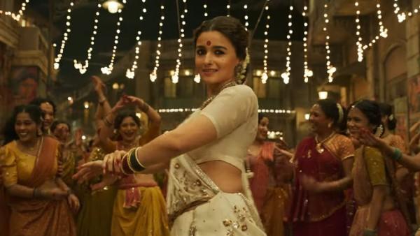 Also Read: Gangubai Kathiawadi Teaser: Alia Bhatt Looks Captivating As Gangubai In Sanjay Leela Bhansali's Film