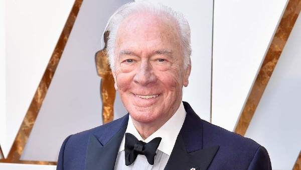 <strong> ALSO READ: </strong>Christopher Plummer, Oscar Winner And The Sound Of Music Star, Passes Away At 91
