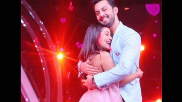 Himansh Kohli On His Outburst Over Fake News Of Apology To Ex Neha Kakkar: People Think Me As A Villain