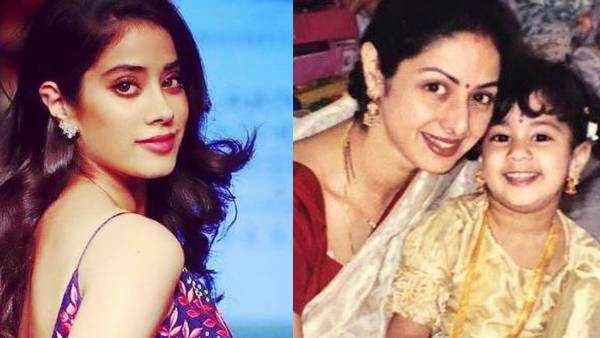 Also Read: Janhvi Kapoor Shares A Heartfelt Note From Late Mother Sridevi On Her 3rd Death Anniversary
