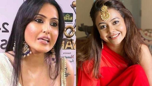Also Read: Kamya Punjabi Slams Devoleena Bhattacharjee For Breaking Stuff In BB 14 House; Calls Eijaz Khan Bechara