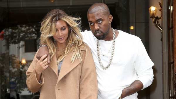 <strong>ALSO READ: </strong>Kim Kardashian Files For Divorce From Kanye West; Former Is Seeking Joint Custody Of Their Four Kids