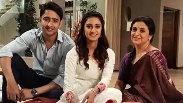 Also Read: Kuch Rang Pyar Ke Aise Bhi 3: Shaheer Sheikh & Erica Fernandes To Reunite? Supriya Pilgaonkar To Join Them!