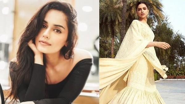 Also Read : Prithviraj Actress Manushi Chhillar On Getting A Diwali Debut Like Deepika: She Is An Inspiration To Many