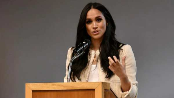 <strong>ALSO READ: </strong>Meghan Markle Wins Privacy Battle Against British Tabloid Over Letter To Her Father