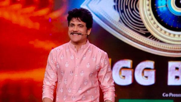 Also Read: Bigg Boss Telugu 5: Nagarjuna Akkineni To Return With New Season From THIS Date?