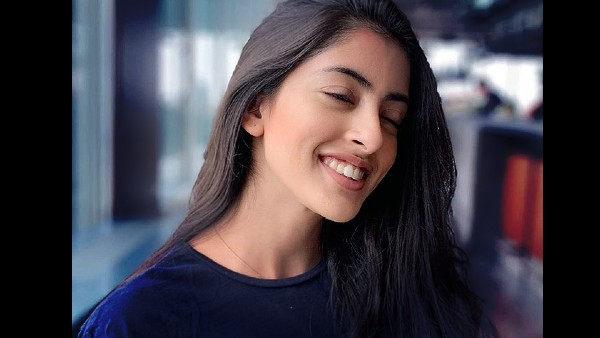 Also Read: Amitabh Bachchan's Granddaughter Navya Naveli Nanda Is All Set To Join Her Dad's Business