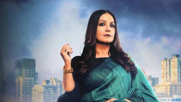 Pooja Bhatt On NCPCR's Notice To Her Netflix Show Bombay Begums: It's Not At Any Point Glorifying Drug Usage