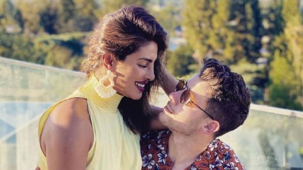 Also Read: Priyanka Chopra Won't Sing A Duet With Nick Jonas Because Of This Reason