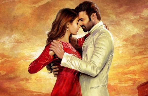 Radhe Shyam: Makers Of Prabhas Starrer Say 'No' To A Sensational Offer?