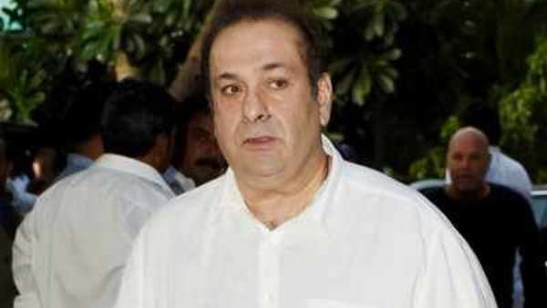 ALSO READ: Rajiv Kapoor Spoke To His School Friend The Night Before His Death