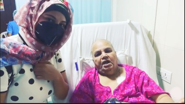 Also Read: When Rakhi Sawant Revealed Her Mother Used To Pick Garbage At Hospital & They Used To Find Leftover Food