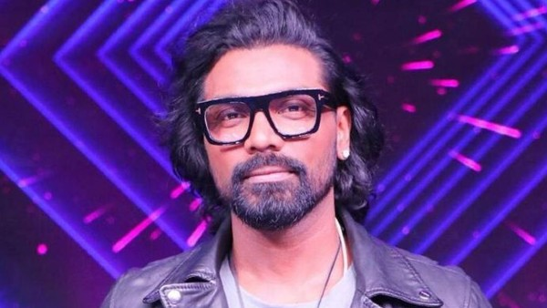 ALSO READ: Remo D'Souza Planning To Make ABCD 3 With A Dancer; Reveals There Will Be An Announcement Soon