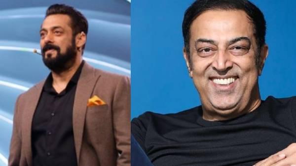 Also Read: Salman Khan Is Not A Biased Host In Bigg Boss 14, Says Vindu Dara Singh