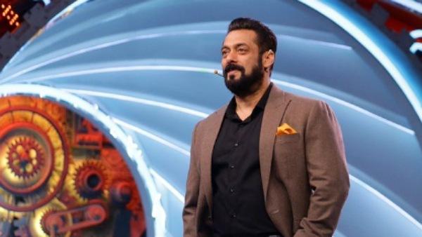 Also Read: Pritish Nandy Labels Salman Khan As A Misogynist For Slamming Rubina Dilaik And Nikki Tamboli