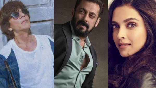 Salman-Khan-Shah-Rukh-Khan-Deepika-Padukone