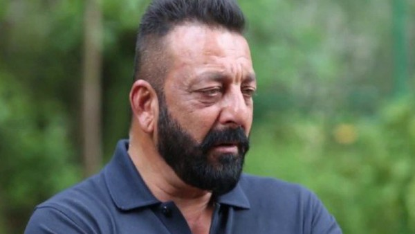 ALSO READ: Prithviraj Director Says Sanjay Dutt Has Done Phenomenal Work In The Film; 'Can't Wait For The World To See'