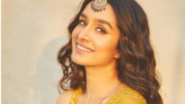 Also Read : Shraddha Kapoor Had This Epic Reaction To The Paparazzi Enquiring About Her Marriage
