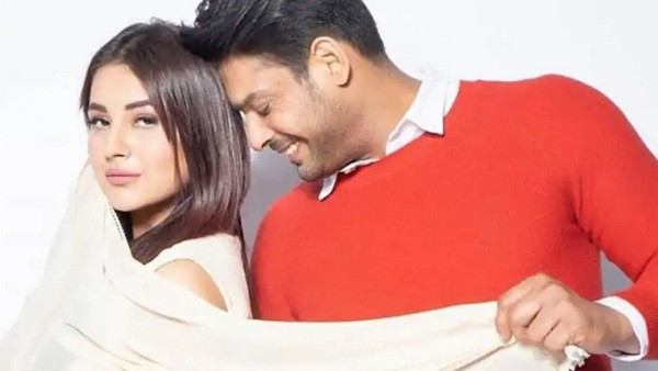 Scoop: Did Sidharth Shukla and Shehnaaz Gill Get Married In December 2020? - Filmibeat