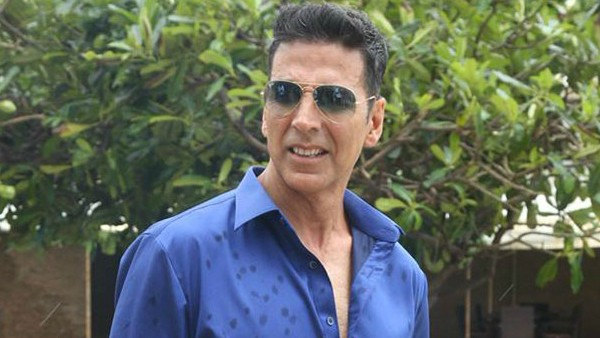 ALSO READ: Akshay Kumar Tests Positive For Coronavirus, Says He Will Be 'Back In Action Very Soon'