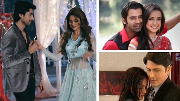 ALSO READ: Valentine's Day Spl: Harshad-Jennifer, Barun-Sanaya & Other Jodis We Are Yearning To Watch On-Screen Again