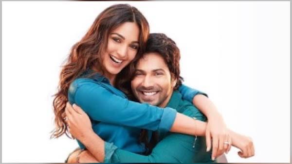 Also Read: Varun Dhawan And Kiara Advani Starrer Jug Jugg Jeeyo To Revolve Around Marital Issues