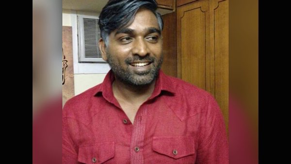 Also Read: Vijay Sethupathi Talks About Walking Out Of The Aamir Khan Starrer Laal Singh Chaddha