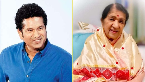 ALSO READ: Maharashtra Home Minister Clears The Air, Says Sachin Tendulkar And Lata Mangeshkar Are Not Being Probed