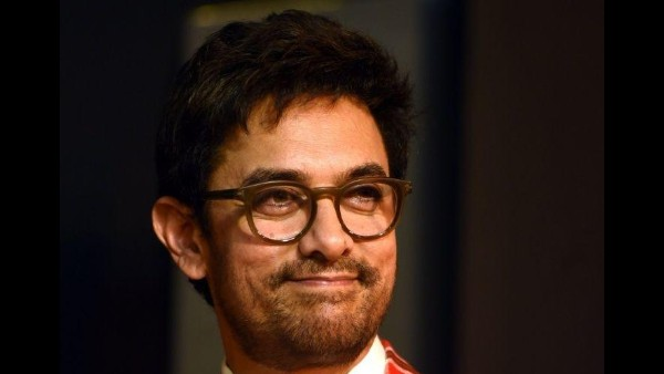 ALSO READ: Aamir Khan Decides To Switch Off His Phone Till Laal Singh Chadha Release; Find Out Why