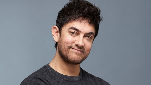 Aamir Khan To Be Seen In A Super Chill, Casual, Hipster Look In This Upcoming Song; Read Here For More Details