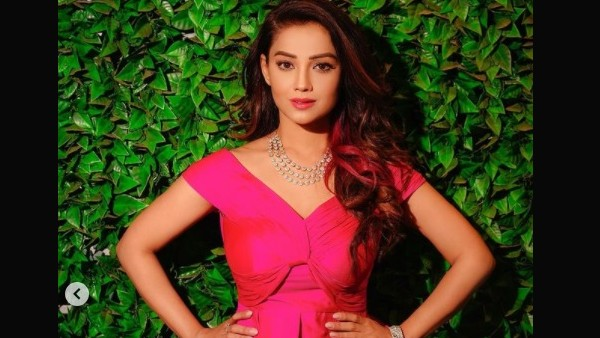 Bigg Boss 15: Adaa Khan Approached To Participate?