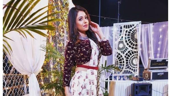 SNS 2: Akanksha Juneja On Receiving Hate Comments