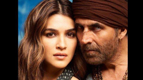 Bachchan Pandey: Jacqueline Fernandez's Role In Akshay Kumar's Film Revealed; Film Shoot To Wrap Up In A Week?