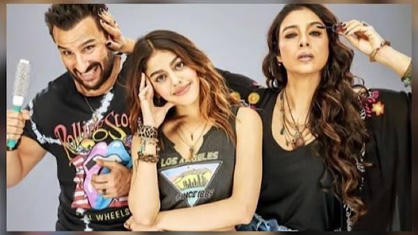 ALSO READ: Alaya F Shares A Heartfelt Post As Her Debut Film Jawaani Jaaneman Ticks 1 Year