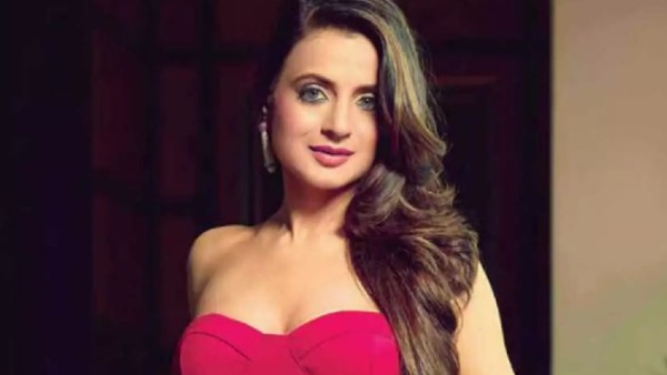 Ameesha Patel Dragged To Court In A Cheque Bounce Case