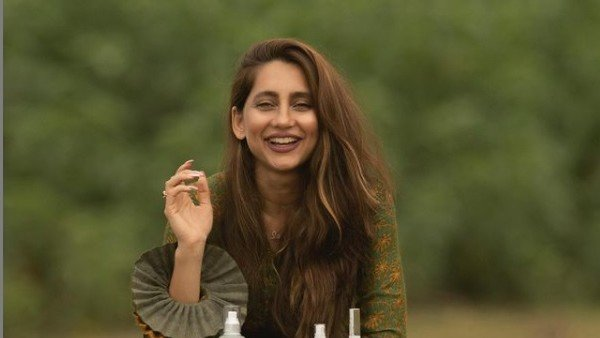 Anusha Dandekar Reveals She Was Bullied In Australia