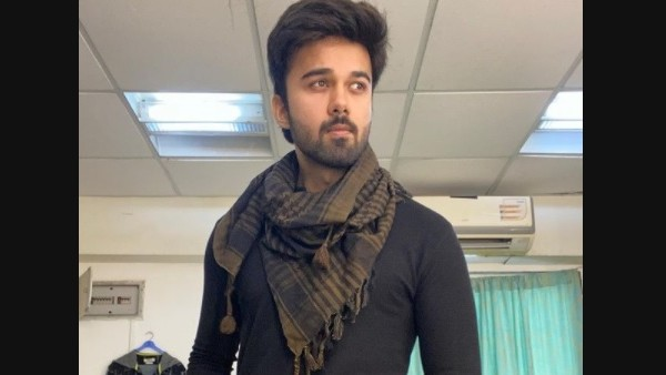 SSK 2: Avinash Mukherjee To Play The Lead Role!