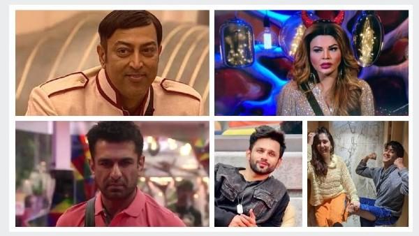 Also Read: Bigg Boss 14: Vindu Dara Singh To Enter The House As Rakhi Sawant's Connection; Eijaz To Re-Enter Soon!