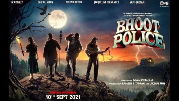 saif-ali-khan-arjun-kapoor-bhoot-police