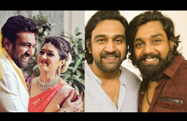 Also Read: Meghana Raj Shares Big Update On Chiranjeevi Sarja's Rajamarthanda; Dhruva Sarja Dubs For His Late Brother