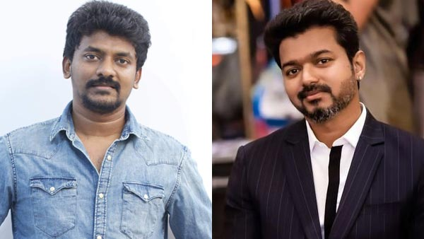 Thalapathy 65: Vijay-Nelson Dilipkumar's Film To Start Rolling From April?
