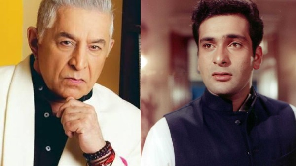 <strong>ALSO READ: </strong>Rajiv Kapoor's Demise Leaves Dalip Tahil Shattered; Actor Says 'I Can't Believe He's No More'