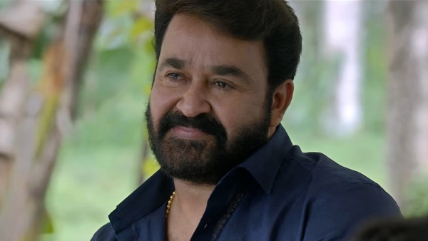 Drishyam 2 Movie Review: Mohanlal Strikes Gold Again With This Brilliantly Crafted Sequel | Drishyam 2 Review | Drishyam 2 Review And Rating