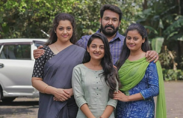 Also Read: Drishyam 2 Exclusive: Mohanlal Says Georgekutty Is A Mystery; Reveals His Favourite Version Of Drishyam!