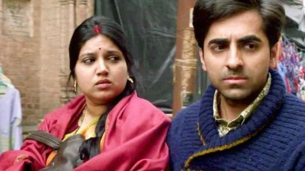 6 Years Of Dum Laga Ke Haisha: Producer Maneesh Sharma & Director Sharat Katariya Walk Down The Memory Lane
