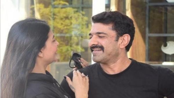 Also Read: Bigg Boss 14: Eijaz Khan-Pavitra Punia Greet Paparazzi With Love; See Pics